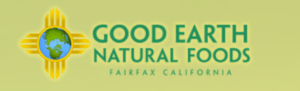 good-earth-logo